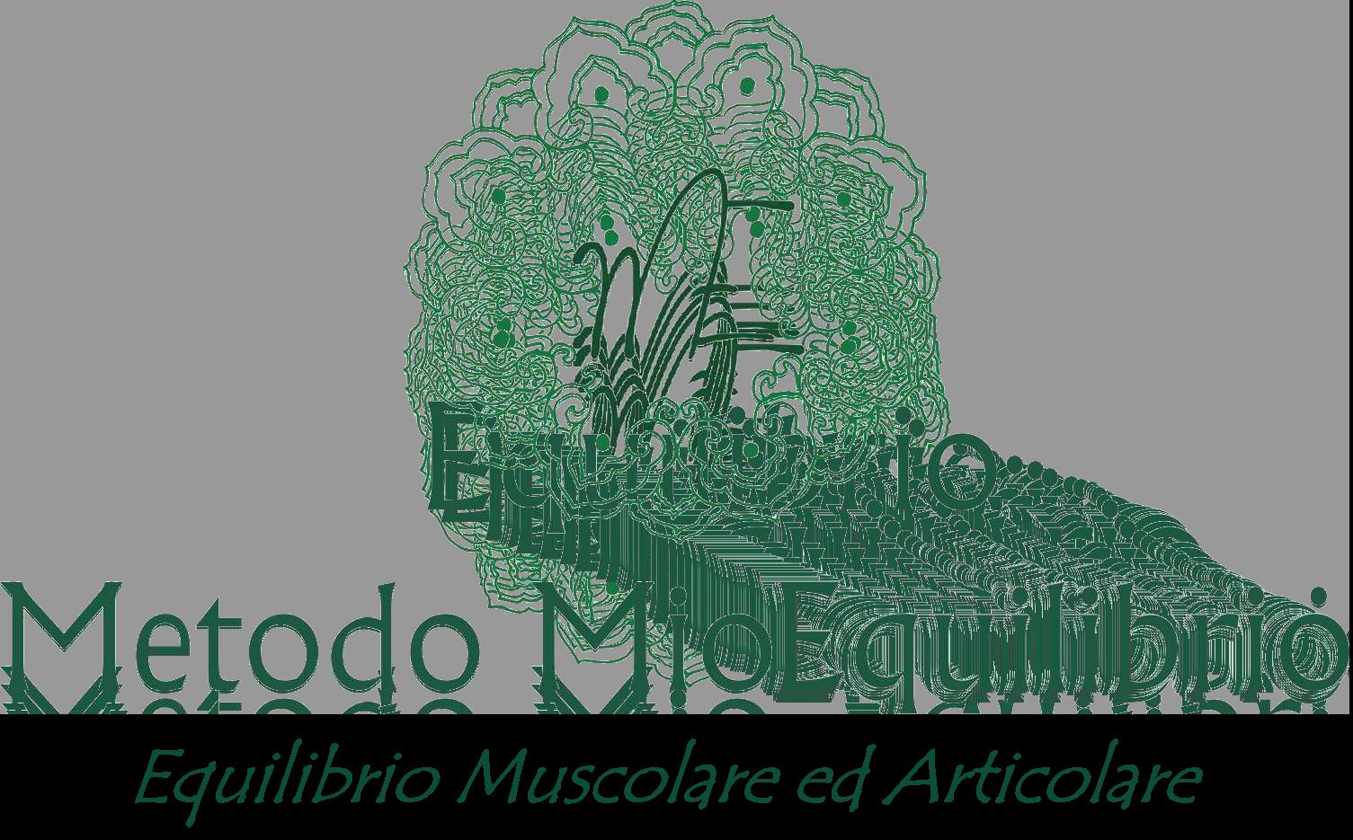MioEquilibrio®